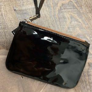 Express Bags - Express mini wristlet clutch